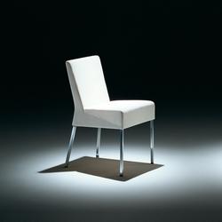 NEX F | Stühle | MOHDO