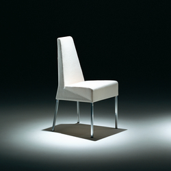 NEX G | Chairs | MOHDO