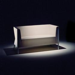 NEX D2 | Sofas | MOHDO