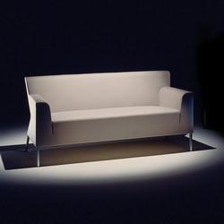 NEX E2 | Sofas | MOHDO