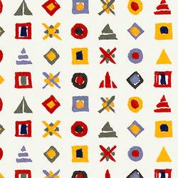 Dialog - Bauhaus 617B | Carpet rolls / Wall-to-wall carpets | Vorwerk