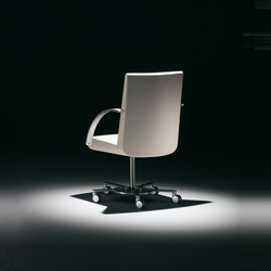 GEM H | Task chairs | MOHDO