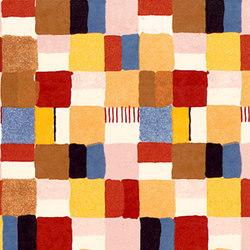 Dialog - Bauhaus 632B | Carpet rolls / Wall-to-wall carpets | Vorwerk