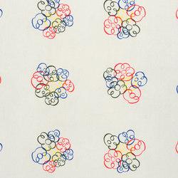 Dialog - Flower 633B | Carpet rolls / Wall-to-wall carpets | Vorwerk