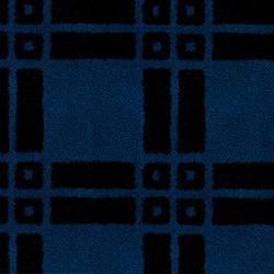 Dialog - Zeit des Jugendstils 358F | Carpet rolls / Wall-to-wall carpets | Vorwerk