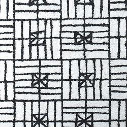 Dialog - Zeit des Jugendstils 568L | Carpet rolls / Wall-to-wall carpets | Vorwerk
