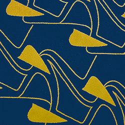 Dialog - Zeit des Jugendstils 359F | Carpet rolls / Wall-to-wall carpets | Vorwerk