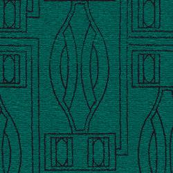 Dialog - Zeit des Jugendstils 458E | Carpet rolls / Wall-to-wall carpets | Vorwerk