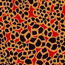 Dialog - Zeit des Jugendstils 197D | Carpet rolls / Wall-to-wall carpets | Vorwerk