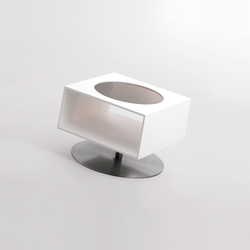 LEM 60 | Coffee tables | MOHDO