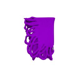 Jackson plaid viola |  | Poemo Design