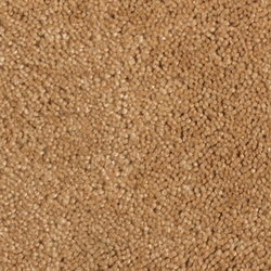 Frame 8C38 | Carpet rolls / Wall-to-wall carpets | Vorwerk