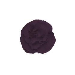Rosa Plisse' granato | Cushions | Poemo Design