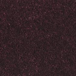 Frame 1D99 | Carpet rolls / Wall-to-wall carpets | Vorwerk
