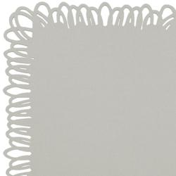 Son carpet ecru | Alfombras / Alfombras de diseño | Poemo Design