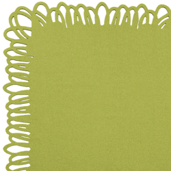 Son carpet olio | Alfombras / Alfombras de diseño | Poemo Design