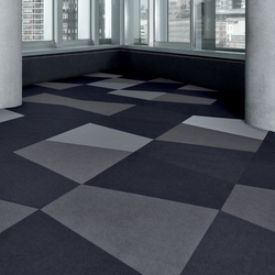Carpet tiles-Carpets-F...