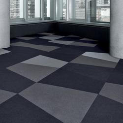 FreeSCALE Partition GC95-GC70-GC40 | Carpet tiles | Vorwerk