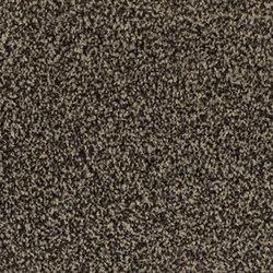 Frisea 77276-5L21 | Carpet rolls / Wall-to-wall carpets | Vorwerk