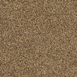 Frisea 77283-7D13 | Carpet rolls / Wall-to-wall carpets | Vorwerk