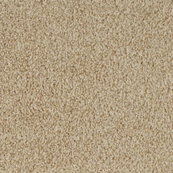 Frisea 77325-8E03 | Wall-to-wall carpets | Vorwerk