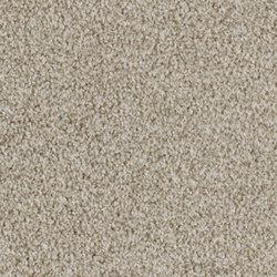 Frisea 77318-8E02 | Moquette | Vorwerk