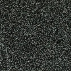 Frisea 5D78 | Carpet rolls / Wall-to-wall carpets | Vorwerk