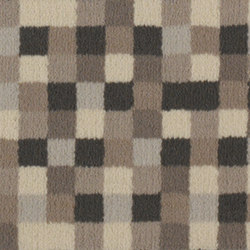 Kairo 47635-869H | Carpet rolls / Wall-to-wall carpets | Vorwerk