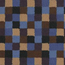 Kairo 47642-3G38 | Carpet rolls / Wall-to-wall carpets | Vorwerk