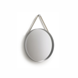 Strap Mirror | Spiegel | Hay