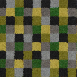 Kairo 47845-425Q | Carpet rolls / Wall-to-wall carpets | Vorwerk