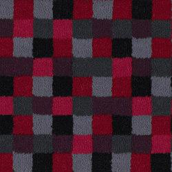 Kairo 47866-123T | Carpet rolls / Wall-to-wall carpets | Vorwerk