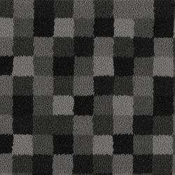 Kairo 47803-5M01 | Carpet rolls / Wall-to-wall carpets | Vorwerk
