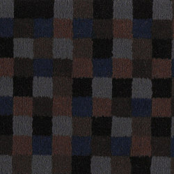 Kairo 47768-771G | Carpet rolls / Wall-to-wall carpets | Vorwerk