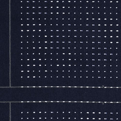Kairo 3F44 | Carpet rolls / Wall-to-wall carpets | Vorwerk