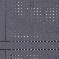 Kairo 5K12 | Carpet rolls / Wall-to-wall carpets | Vorwerk