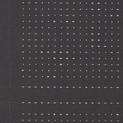 Kairo 5K13 | Carpet rolls / Wall-to-wall carpets | Vorwerk