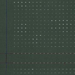 Kairo 4C57 | Carpet rolls / Wall-to-wall carpets | Vorwerk