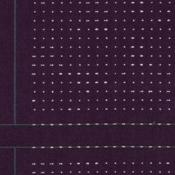 Kairo 1F81 | Carpet rolls / Wall-to-wall carpets | Vorwerk