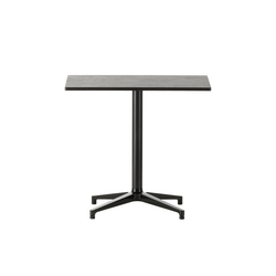 Bistro Table | Cafeteria tables | Vitra