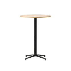 Bistro Table | Mesas altas | Vitra