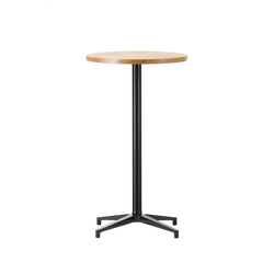 Bistro Table | Bartische | Vitra