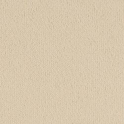 Levia 77599-696C | Carpet rolls / Wall-to-wall carpets | Vorwerk