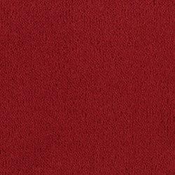 Levia 77627-113T | Auslegware | Vorwerk