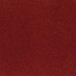 Levia 77634-114T   Carpet rolls / Wall-to-wall carpets   Vorwerk