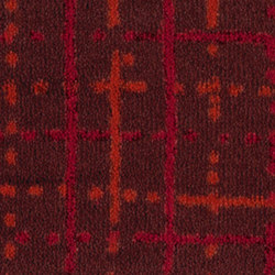 Levia Design 77619-119T | Carpet rolls / Wall-to-wall carpets | Vorwerk