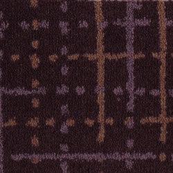 Levia Design 77626-3G80   Carpet rolls / Wall-to-wall carpets   Vorwerk