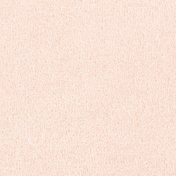 Modena 8a72 | Wall-to-wall carpets | Vorwerk