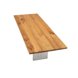 HENRY Table | Mesas comedor | Girsberger