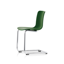 HAL Cantilever | Multipurpose chairs | Vitra